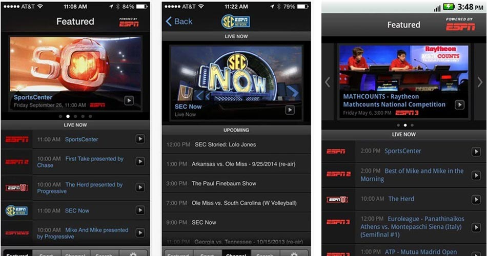 LIVE-sports-Streaming-Tablet-Apps-watchespn