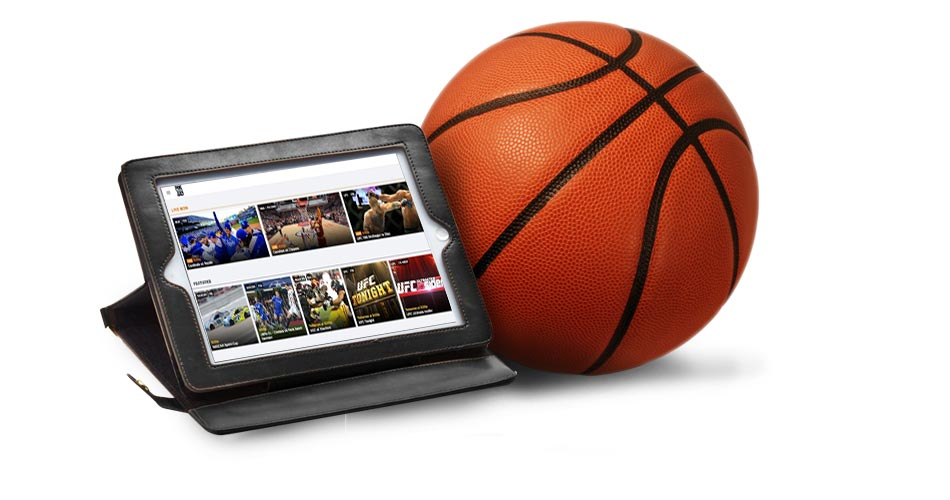 LIVE-sports-Streaming-Tablet-Apps