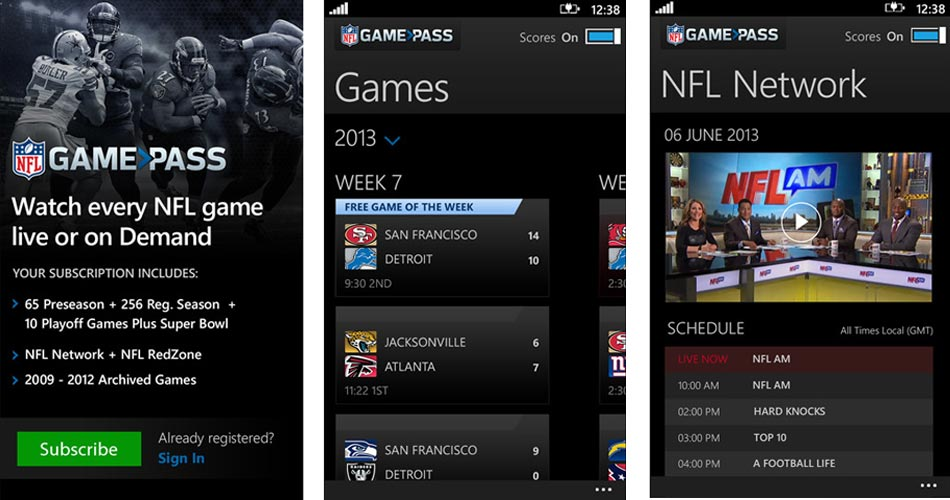 LIVE-sports-Streaming-Tablet-Apps-nfl-game-pass