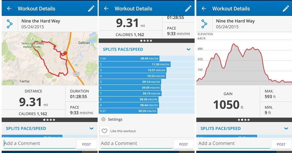 map-my-run-top-running-app
