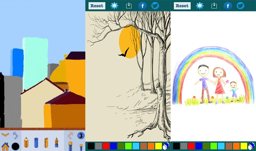 How-Tablets-Increase-Creativity-in-Children-drawingbox
