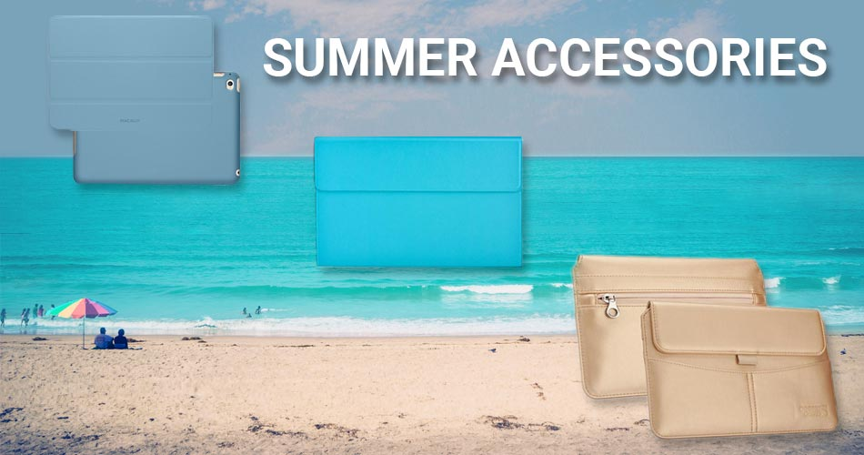 tablet-cases-for-summer