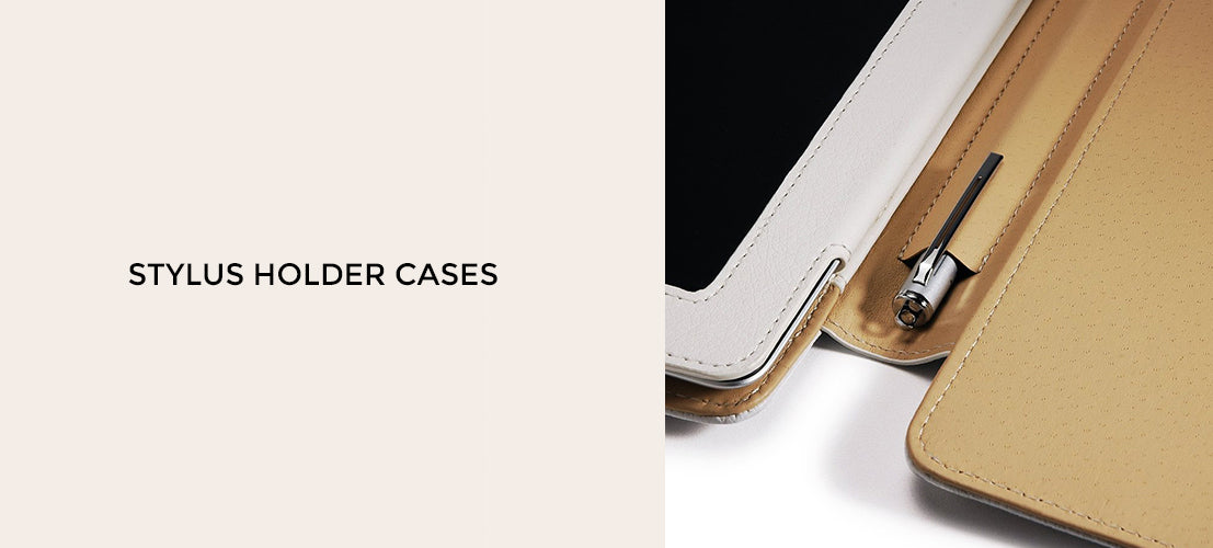 Stylus Holder Cases Wiki What Are Tablet Cases With