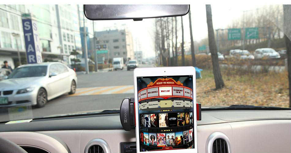 exogear-car-mount-travel