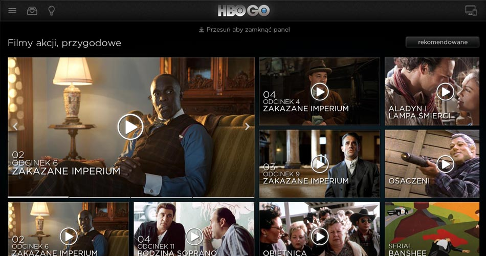 hbogo-watch-on-tablet-car