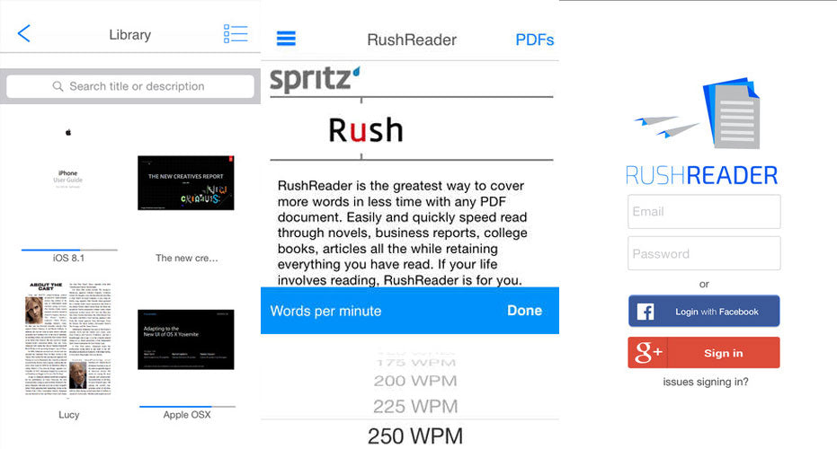 spead-reading-app-rushreader