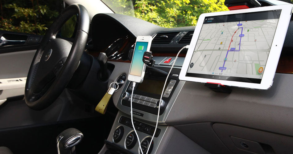 useful-apps-for-car