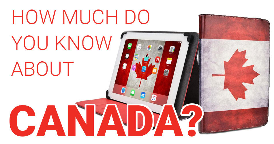 Canadian-history-apps-tablet-ipad