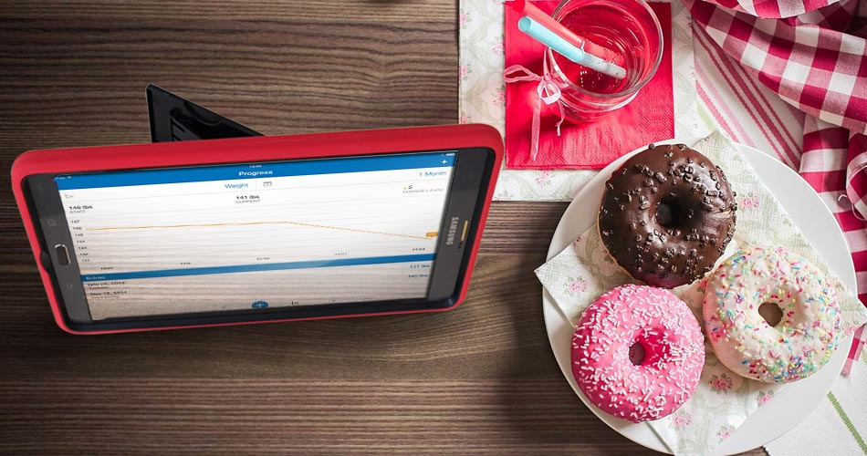 best-calorie-counting-app-for-tablet