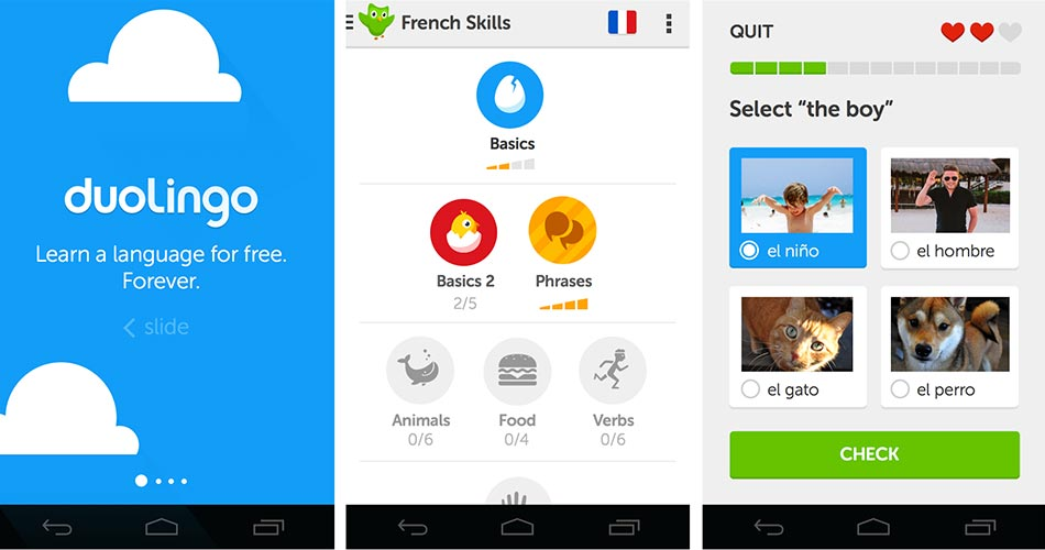 Best-language-learning-apps-duolingo