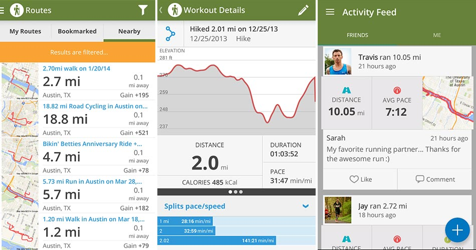 Best-Apps-for-Hiking-and-Outdoor-Adventures-MapMyHike