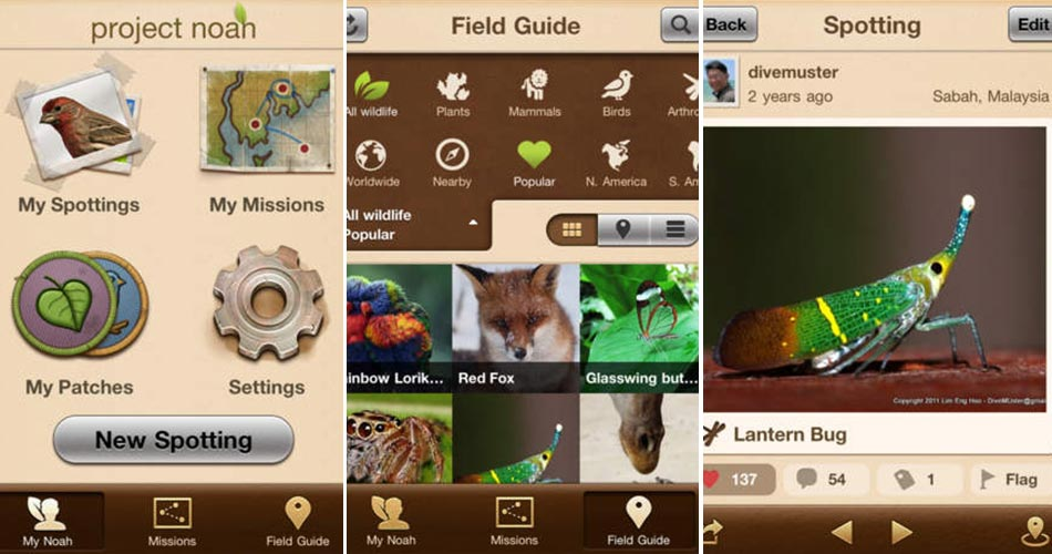 Best-Apps-for-Hiking-and-Outdoor-Adventures-Project-Noah