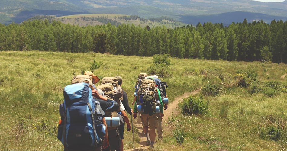 Best-Apps-for-Hiking-and-Outdoor-Adventures