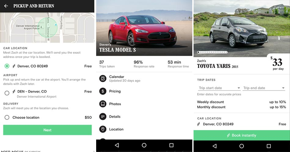 Car-Rental-Apps-You-Need-to-Download-turo