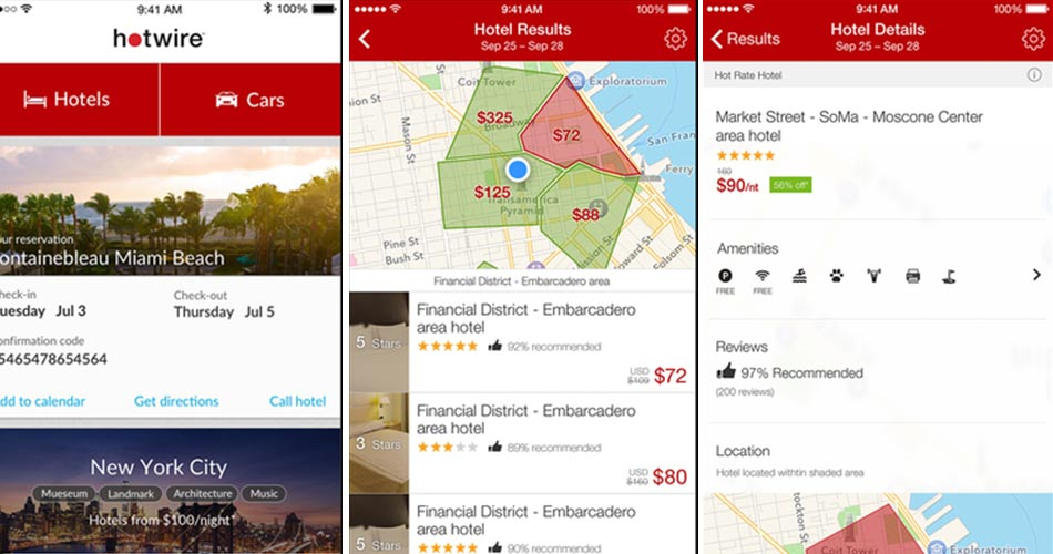 Car-Rental-Apps-You-Need-to-Download-hotwire