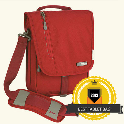 2013 BEST TABLET BAG
