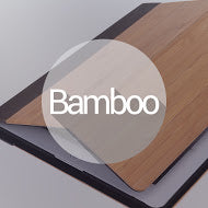BAMBOO CASES
