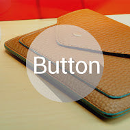BUTTON LOCK CASES