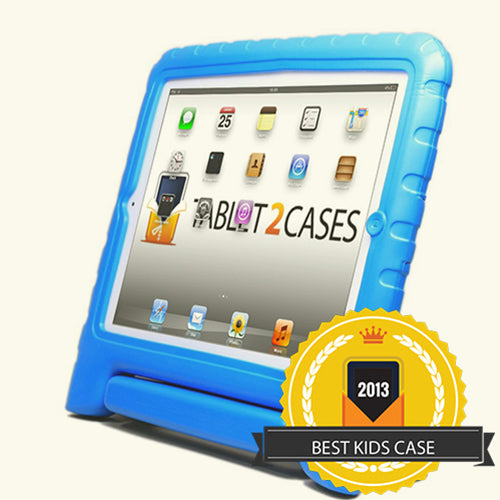 2013 BEST KIDS TABLET CASE