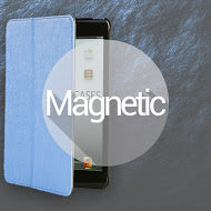 MAGNETIC CASES