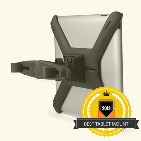 2013 BEST TABLET MOUNT
