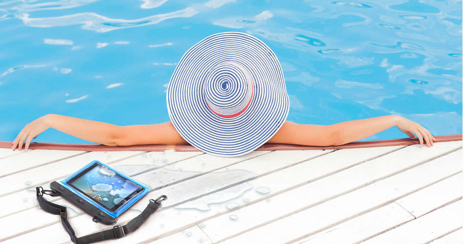 waterproof-tablet-cases