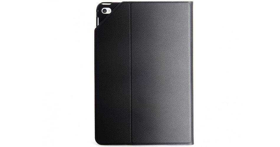 hot sale online 29131 fd6e2 360 Degrees of iPad Mini 4 Freedom Inside Tucano Giro Folio Case ...