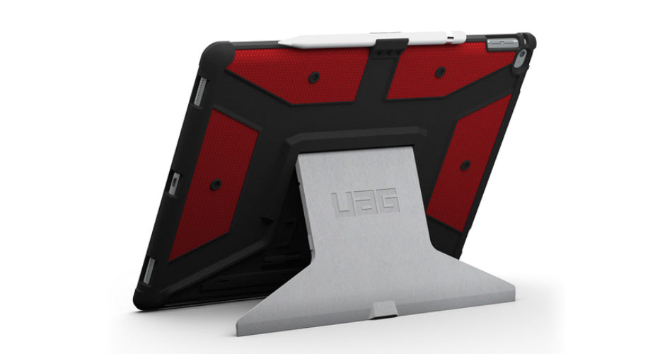 UAG-travel-case