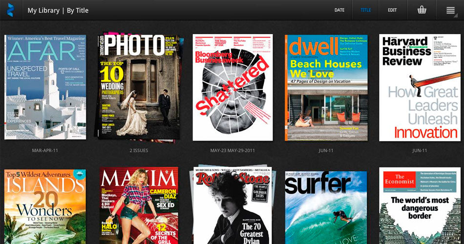 zinio-magazine-reading-app-for-tablet-ipad