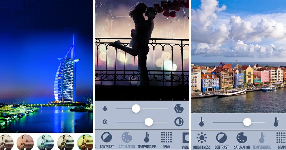 Best-picture-taking-apps-camera-mx