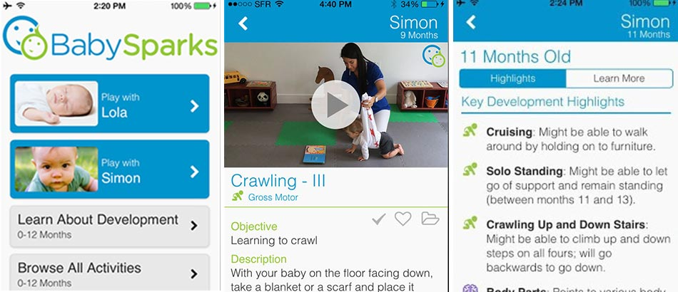 Top-apps-that-stimulate-childrens-intelligence-baby-sparks