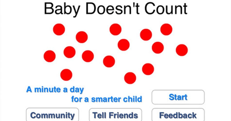 Top-apps-that-stimulate-childrens-intelligence-baby-doesn't-count