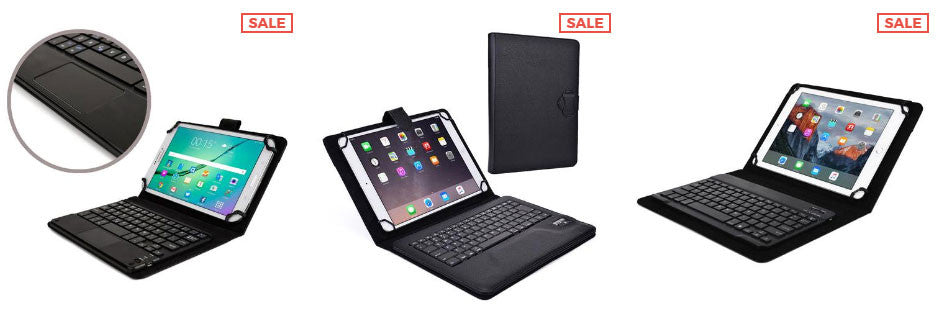 Wholesale & Bulk keyboard cases for tablets