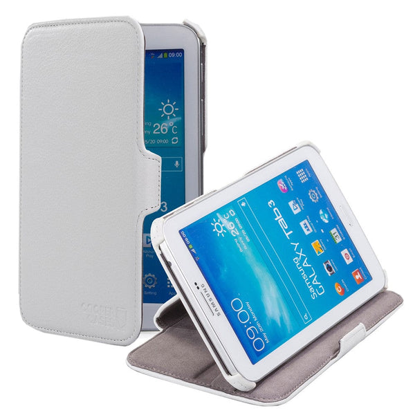 Cooper Prime Tablet Folio Case - 29
