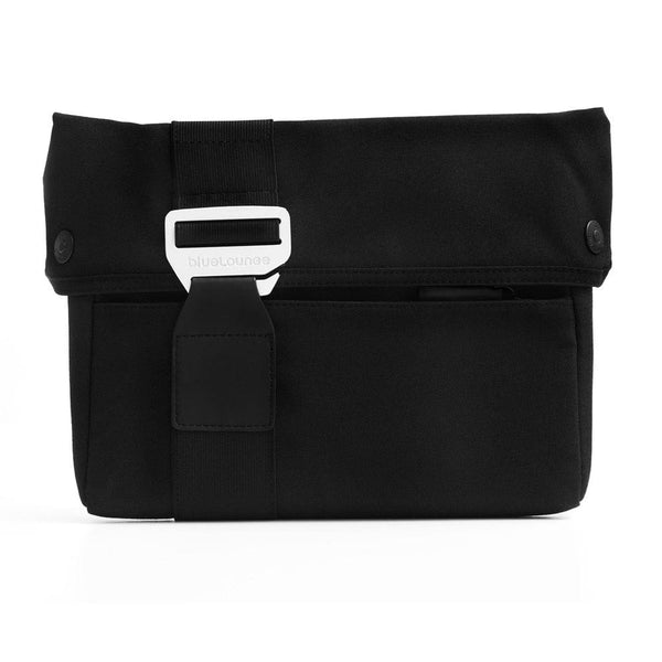 "Bluelounge Bonobo Apple iPad / 8-9.7"" Tablet Sleeve - 2"