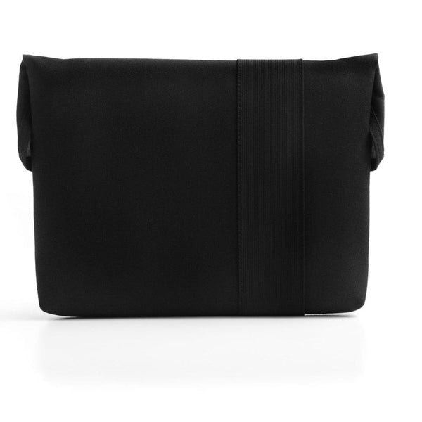 "Bluelounge Bonobo Apple iPad / 8-9.7"" Tablet Sleeve - 7"
