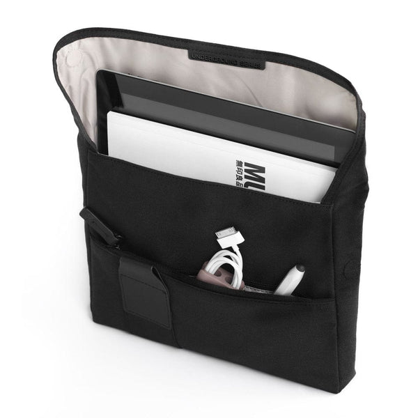 "Bluelounge Bonobo Apple iPad / 8-9.7"" Tablet Sleeve - 6"