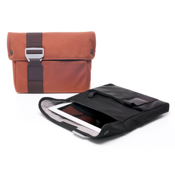 "Bluelounge Bonobo Apple iPad / 8-9.7"" Tablet Sleeve - 1"