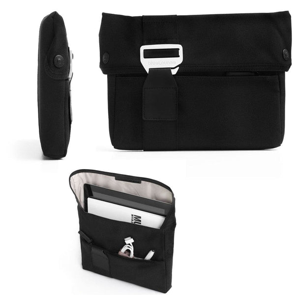 "Bluelounge Bonobo Apple iPad / 8-9.7"" Tablet Sleeve - 3"