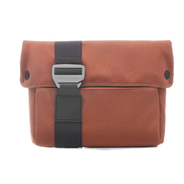 "Bluelounge Bonobo Apple iPad / 8-9.7"" Tablet Sleeve - 4"