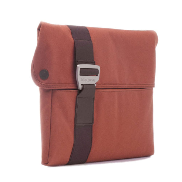 "Bluelounge Bonobo Apple iPad / 8-9.7"" Tablet Sleeve - 9"