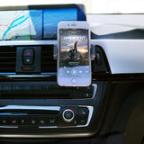 "Copy of Cooper Vice Duo Universal 360 Rotating Car Air Vent Mount for 3.5 - 6.3"" Smartphones"