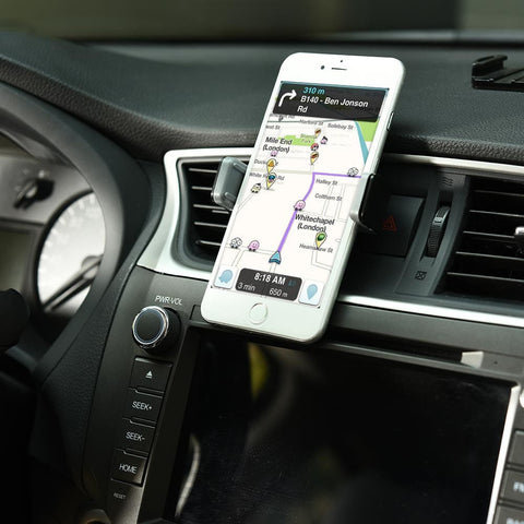 products/COP043BLK050_Vice_Car_Air_Vent_Mount_Holder_for_Smartphones_05_0280035d-2263-49c6-8d5c-8f14a21a7ede.jpg