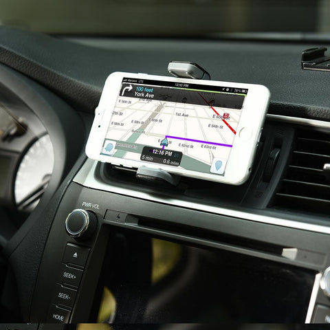 products/COP043BLK050_Vice_Car_Air_Vent_Mount_Holder_for_Smartphones_06_c9bef390-5813-4dfa-936a-e6660b7a3c1f.jpg