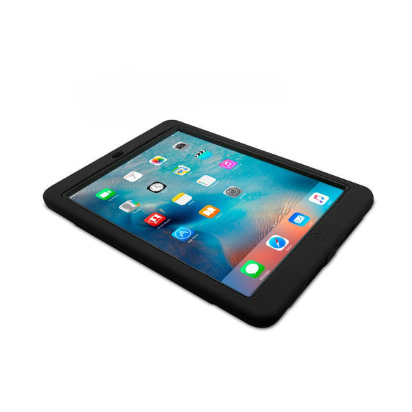 Cooper Titan Rugged & Tough Case for all Apple iPads - 34