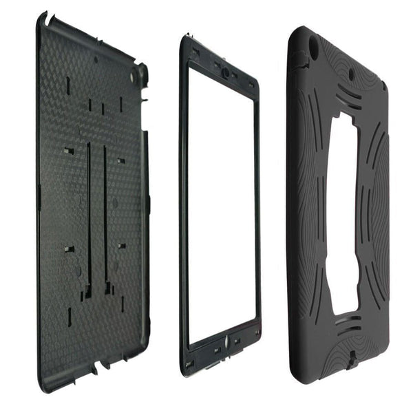 Cooper Titan Rugged & Tough Case for all Apple iPads - 36