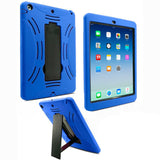 Cooper Titan Rugged & Tough Case for all Apple iPads - 4