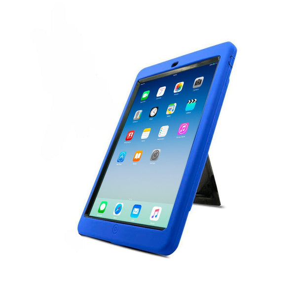 Cooper Titan Rugged & Tough Case for all Apple iPads - 27