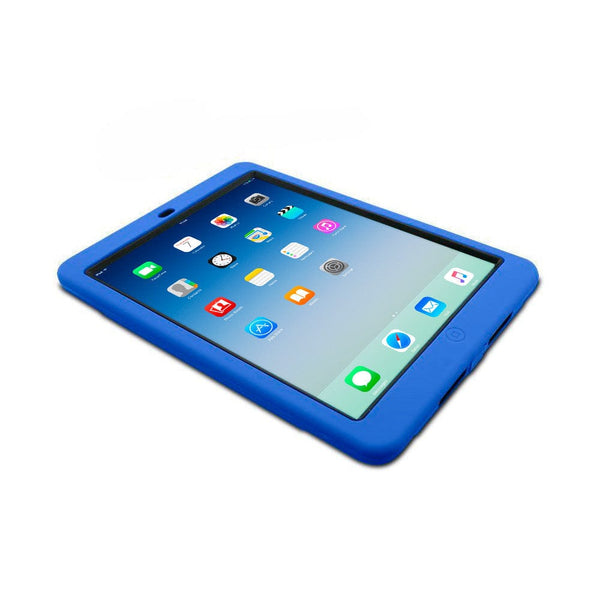 Cooper Titan Rugged & Tough Case for all Apple iPads - 29