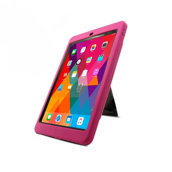 Cooper Titan Rugged & Tough Case for all Apple iPads - 22